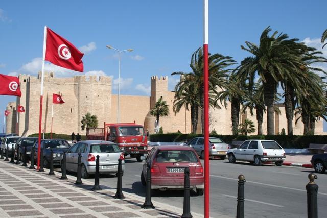 Monastir - Voyages en Tunisie